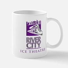 River City Ice Theatre Mug