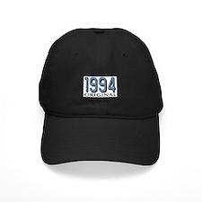 1994 Original Baseball Hat