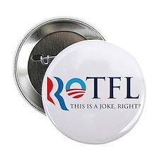 "ROTFL 2012 2.25"" Button"
