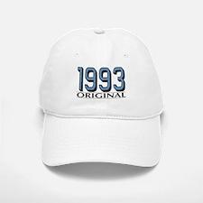 1993 Original Baseball Baseball Cap