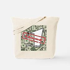 Tote Bag (natural) 4