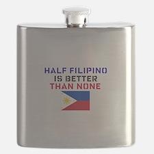 halfflipz3.png Flask