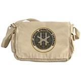 Delta force Messenger Bag