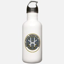 JSOC Water Bottle