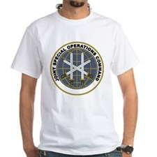 JSOC Shirt