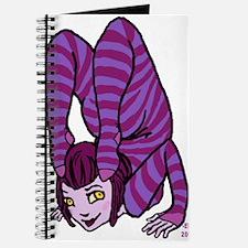Headstand.jpg Journal