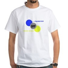 UKF DnB and Dubstep Tshirt T-Shirt