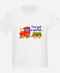 Cool In the news T-Shirt