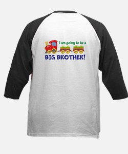 Unique I%27m the big brother Tee