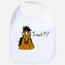 Treat? Bib