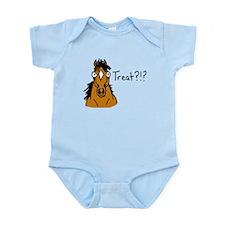 Treat? Infant Bodysuit
