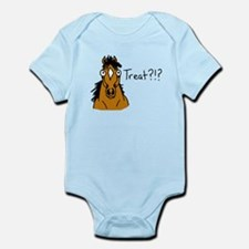 Treat? Infant Bodysuit