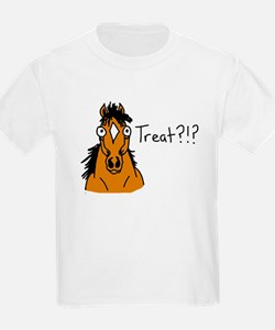 Treat? T-Shirt