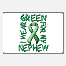 I Wear Green for my Nephew.png Banner