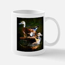 Taking Flight Mug