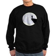 MOONLIGHT DISCLOSURE Sweatshirt