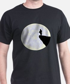 MOONLIGHT DISCLOSURE T-Shirt