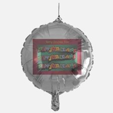 FrenchQuarterChristmasCard.png Balloon