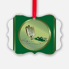 SwampForSaleSignTile.png Ornament