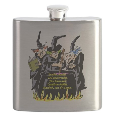 3Witches.png Flask