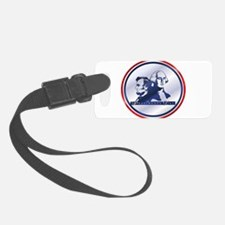 holidays_presidents_orn.png Luggage Tag