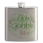 Gobbler1b.png Flask