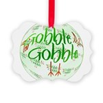 Gobbler1b.png Picture Ornament