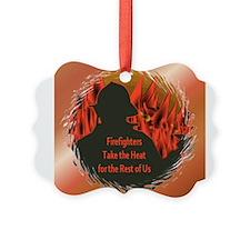 FiremanOrnament1.png Ornament