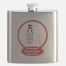 eyeChart.png Flask
