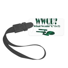 WWQDTile.png Luggage Tag