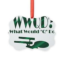 WWQDTile.png Ornament