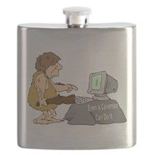 cavemancomputer.jpg Flask
