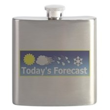 Forecast1.png Flask