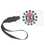 32452401.png Large Luggage Tag