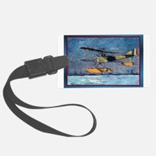 SOP-WWI-Card.png Luggage Tag