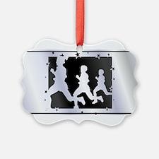 RunnerslicensePlate2.png Ornament