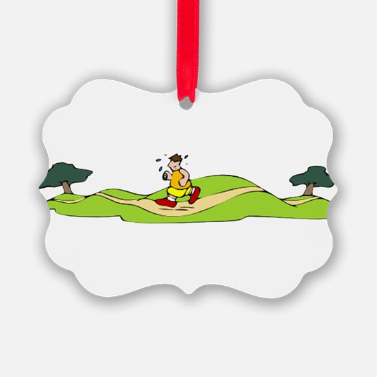 running_jogging_corridore.png Ornament