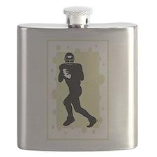 quarterback.png Flask