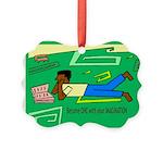 bingo.png Picture Ornament