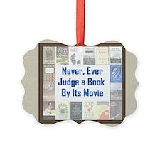 bookvsmovie.jpg Ornament