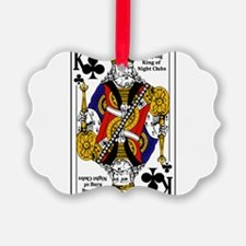 Cards_deck_clubs_king.png Ornament