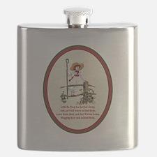 LittleBoPeep.png Flask