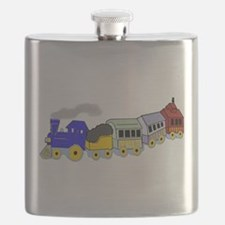 toy_train_BW.png Flask