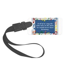 2-harmony.jpg Luggage Tag