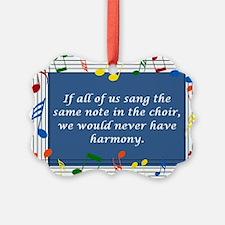2-harmony.jpg Ornament