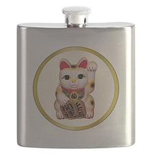 ThaiCat.png Flask