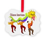 chinese2.png Picture Ornament