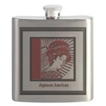 JapaneseAmericans.png Flask