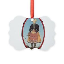 TileMuhuCostume.png Ornament