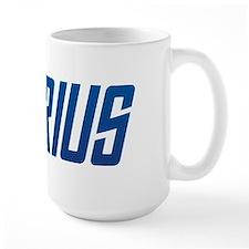 Tiberius Mug